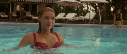 Claire Danes hot and Kate Beckinsale sexy in bikini - Brokedown Palace (1999) HD 1080p BluRay (9)