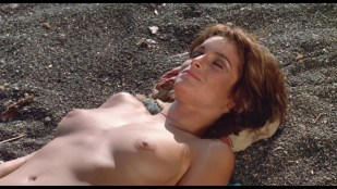 Daryl Hannah nude butt Valérie Quennessen nude bush - Summer Lovers (1982) HD 1080p BluRay