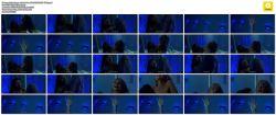 Eliza Coupe nude brief topless - Future Man s02e10 (2019) HD 1080p (1)