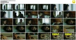 Frankie Shaw nude topless in the tub - Smilf (2019) s2e2 HD 1080p (1)