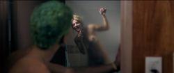 Jimena Barón nude topless and sex Malena Sánchez sex - El Potro, lo mejor del amor (AR-2018) HD 1080p (4)