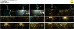 Malgorzata Gorol nude full frontal - Mug (PL-2018) HD 1080p Web (1)