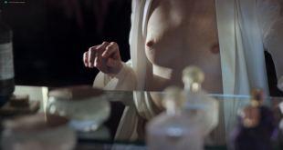 Mia Wasikowska nude topless and Maria Dizzia nude and sex - Piercing (2018) HD 1080p Web (4)