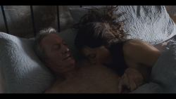Nikki Shiels nude butt and sex Phoebe Tonkin nude too - Bloom (2019) s1e1-2 HD 1080p (3)