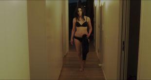 Silje Salomonsen hot Pia Tjelta some sex - Now It's Dark (NO-2018) HD 1080p Web (4)