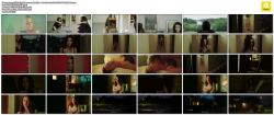Silje Salomonsen hot Pia Tjelta some sex - Now It's Dark (NO-2018) HD 1080p Web (1)