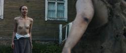 Veera W. Vilo nude butt Saara Elina nude topless - Tuftland (FI-2017) HD 1080p (3)