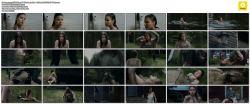 Veera W. Vilo nude butt Saara Elina nude topless - Tuftland (FI-2017) HD 1080p (1)