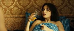 Yuliya Snigir hot and sexy - Atomic Ivan (RU-2012) HD 720p (10)