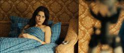 Yuliya Snigir hot and sexy - Atomic Ivan (RU-2012) HD 720p (8)