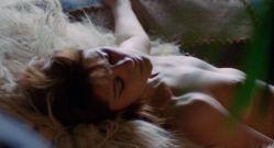 Agostina Belli nude topless and sex Pamela Tiffin nude - Giornata nera per l'ariete (IT-1971) HD 1080p (4)