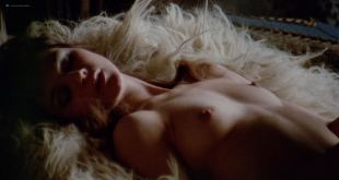 Agostina Belli nude topless and sex Pamela Tiffin nude - Giornata nera per l'ariete (IT-1971) HD 1080p (3)