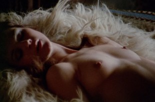 Agostina Belli nude topless and sex Pamela Tiffin nude – Giornata nera per l'ariete (IT-1971) HD 1080p