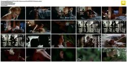 Agostina Belli nude topless and sex Pamela Tiffin nude - Giornata nera per l'ariete (IT-1971) HD 1080p (1)