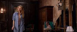 Amber Heard nude butt and very hot - London Fields (2018) HD 1080p Web (20)