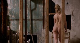 Amber Heard nude butt and very hot - London Fields (2018) HD 1080p Web (15)