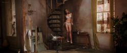 Amber Heard nude butt and very hot - London Fields (2018) HD 1080p Web (13)