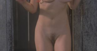 Anna Galiena nude full frontal and sex others nude explicit - Black Angel aka Senso 45 (IT-2002) BluRay Remux (12)