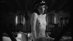 Anna Galiena nude full frontal and sex others nude explicit - Black Angel aka Senso 45 (IT-2002) BluRay Remux (3)