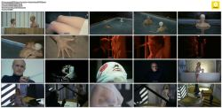 Dagmar Lassander nude topless in more the few scenes - Femina ridens (IT-1969) (1)