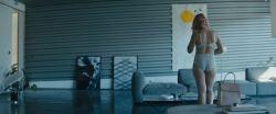 Jemima Kirke nude full frontal - Untogether (2018) HD 1080p Web (9)