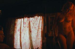 Jemima Kirke nude full frontal – Untogether (2018) HD 1080p Web