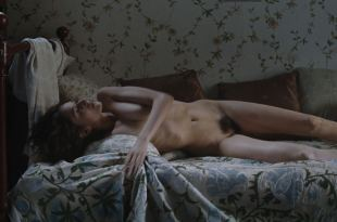 Linda Caridi nude full frontal and some sex – Antonia. (IT-2015) HD 1080p Web