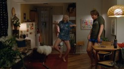 Madeline Wise nude brief topless - Crashing (2019) s3e3 HD 1080p (6)