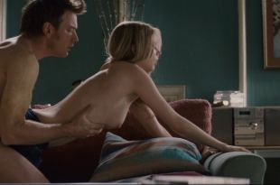 Michelle Williams nude topless and hot sex – Incendiary (2008) HD1080p BluRay REMUX