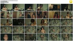 Olga Karlatos nude full frontal explicit - Gloria Mundi (FR-1976) HD 1080p BluRay (1)