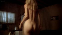 Pia Zadora nude butt and side boob - Butterfly (1982) HD 1080p Web (8)