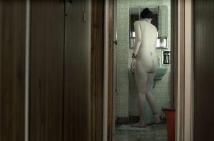 Sofía Gala nude sex doggy style and oral – Alanis (AR-2017) HD 1080p