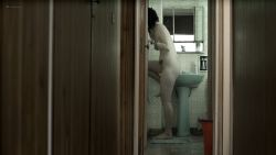 Sofía Gala nude sex doggy style and oral - Alanis (AR-2017) HD 1080p (11)