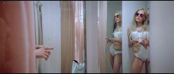 Victoria Carmen Sonne nude explicit sex - Holiday (DK-2018) HD 1080p (13)