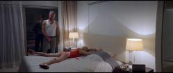 Victoria Carmen Sonne nude explicit sex - Holiday (DK-2018) HD 1080p (12)