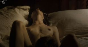 Emma Appleton nude topless and sex - Traitors (2019) s1e4 HD 1080p (2)