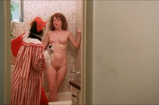 Judy LaScala and Jennifer Michalover nude full frontal - The Great Masquerade (1974) HD 1080p BluRay (14)
