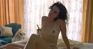 Laura Perico nude - Narcos - S01E06 (2015) HD 1080p (7)