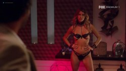 Maria Bopp nude and hot sex Stella Rabello nude sex - Me Chama De Bruna (BR-2018) s3e2 HDTV 720p (5)