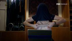 Maria Bopp nude sex Ana Hartmann and Nash Laila all nude - Me Chama De Bruna (BR-2019) s3e3-4 HDTV 720p (8)