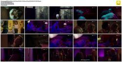 Maria Bopp nude sex Ana Hartmann and Nash Laila all nude - Me Chama De Bruna (BR-2019) s3e3-4 HDTV 720p (1)
