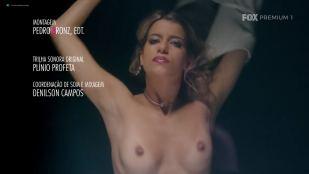 Maria Bopp nude sex Maria Bopp nude sex Jeyce Valente and others nude sex too - Me Chama De Bruna (BR-2018) HDTV 720p