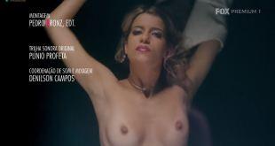 Maria Bopp nude sex Maria Bopp nude sex Jeyce Valente and others nude sex too - Me Chama De Bruna (BR-2018) HDTV 720p (10)