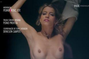 Maria Bopp nude sex Maria Bopp nude sex Jeyce Valente and others nude sex too – Me Chama De Bruna (BR-2018) HDTV 720p