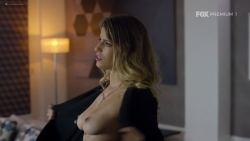 Maria Bopp nude sex Maria Bopp nude sex Jeyce Valente and others nude sex too - Me Chama De Bruna (BR-2018) HDTV 720p (9)