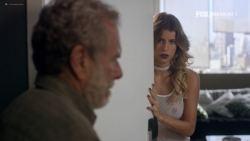 Maria Bopp nude sex Maria Bopp nude sex Jeyce Valente and others nude sex too - Me Chama De Bruna (BR-2018) HDTV 720p (5)