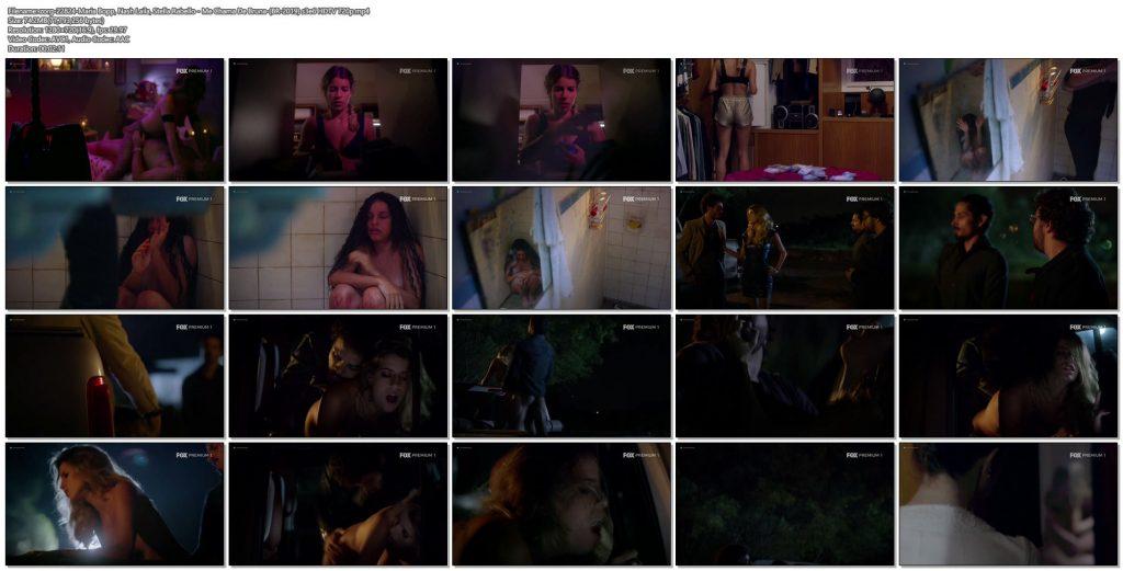 Maria Bopp nude sex Nash Laila, Stella Rabello all nude too - Me Chama De Bruna-(BR-2019) s3e6 HDTV 720p (1)