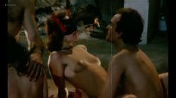 Myriam Mézières nude and Liza Braconnier and others nude explicit sex - Change Pas De Main (FR-1975) (9)