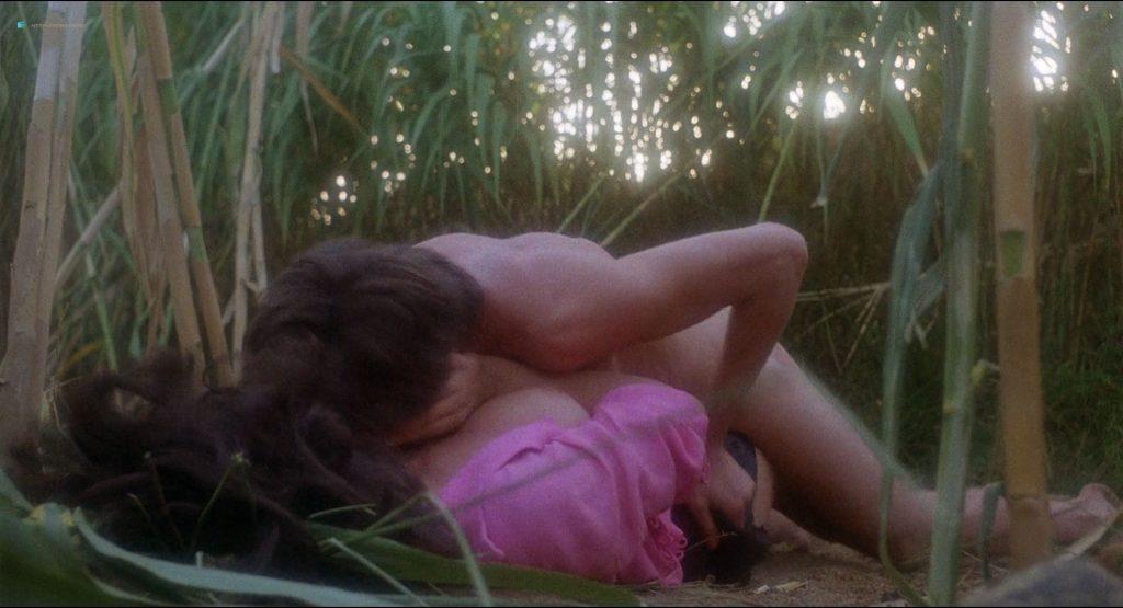 Patricia Granada nude full frontal Lidia Zuazo nude - The Coming of Sin (1978) HD 1080p BluRay (16)