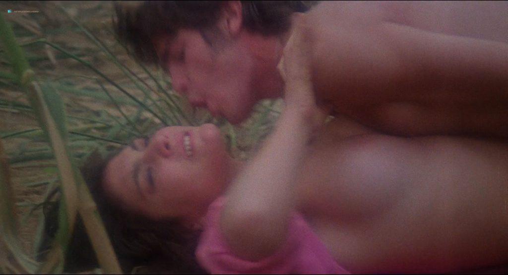 Patricia Granada nude full frontal Lidia Zuazo nude - The Coming of Sin (1978) HD 1080p BluRay (15)